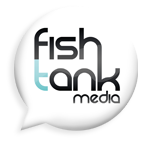Fishtank Media Webdesign bureau Almere