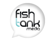 internetbureau Fishtank Media Amsterdam