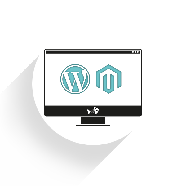 wordpress websites amsterdam