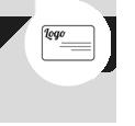 Logo ontwerp Greenis
