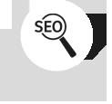 zoekmachine optimalisatie SEO greenis