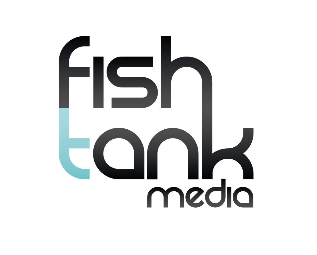 internetbureau Fishtank Media Amsterdam